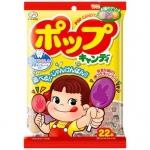 Kẹo mút vị trái cây Nhật (22 chiếc)