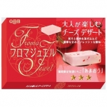 Phomai QBB vị dâu tây của Nhật