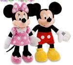 Thú bông chuột Mickey