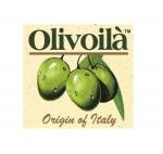 Dầu ô liu pomace Olivoila