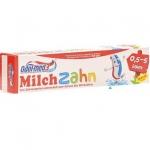 Kem đánh răng Milch Zahn