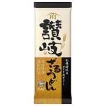 Mỳ Udon Nhật Bản 250g