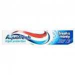 Kem đánh răng Aquafresh triple protection(181,4g)