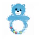Xúc sắc gấu Coala 2/605 (0m+)