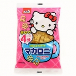 Mì nui Hello Kitty 150g