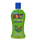 Dầu gội cho bé Kool Kids 2 trong 1 hương dưa hấu
