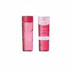 Nước hoa hồng shiseido aqualabel hồng