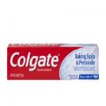 Kem đánh răng Colgate Baking Soda