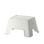 Ghế nhựa cao cấp IKEA
