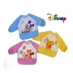 Áo yếm Disney