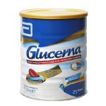 Sữa tiểu đường Glucerna (vani) (Úc) (850g)