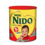 Sữa Nido Kinder 1+ (chống táo bón) (2,2kg)