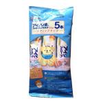 Sữa Glico Icreo số 9 (9-12m) (dạng túi)