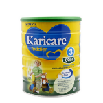Sữa dê Karicare 3 (900g) (1-3t)