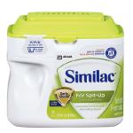 Sữa Similac Spit up (chống nôn trớ) (638g)