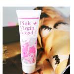 Kem làm hồng nhũ hoa, nách, vùng bikini Pink Virgin Angel