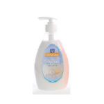 Sữa rửa tay diệt khuẩn và dưỡng da Natures Spa