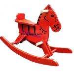 Ngựa gỗ GOLDCAT (kí hiệu :N2 – ĐT)