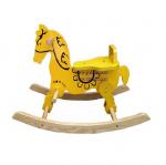Ngựa gỗ GOLDCAT (kí hiệu SP: N2 – VT)