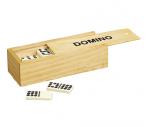 Domino 9 chấm