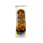 Bánh Doremon Nhật