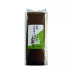 Bánh bông lan Nhật (Bánh Castela Nhật)