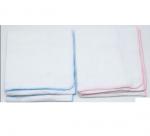 Khăn tắm cao cấp Nhật Nam 6 lớp