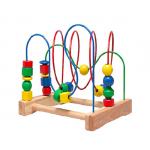 Đồ chơi  Mula lăn hạt coaster