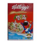 Bánh Froot Loops hộp (180g)