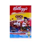 Ngũ cốc dinh dưỡng Coco Chex hộp (170g)