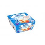 Sữa chua Nestle vị Đào