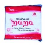 Lót phân su Mama siêu mềm