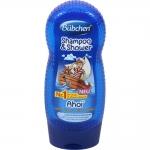 Sữa tắm gội Bubchen (thủy thủ) (230ml)